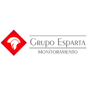 Grupo Esparta