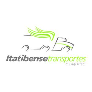 Itatibense Transporte e Logistica