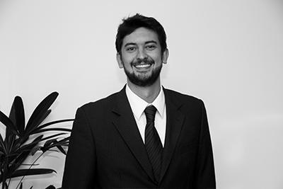 Leonardo Zinzani