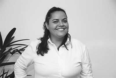 Priscila Junqueira